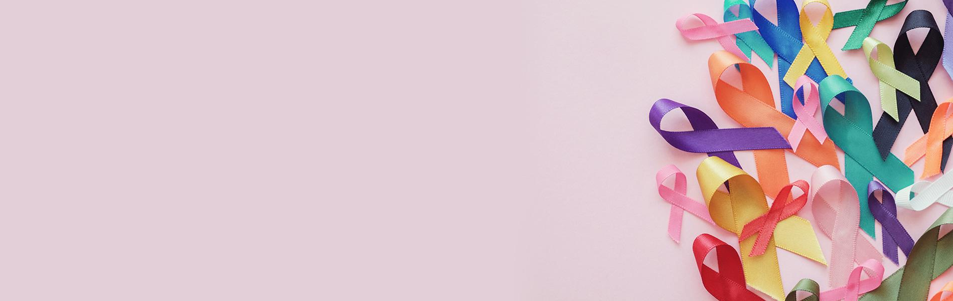 千葉県がん患者団体連絡協議会